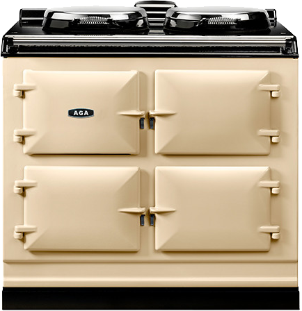 Range Cooker Servicing by DH Range Cookers